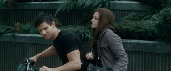 Bella Swan And Jacob Black Fan Fiction - Year of Clean Water