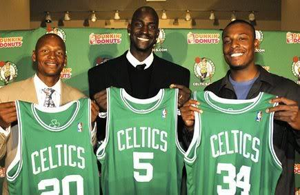 https://i0.wp.com/images4.fanpop.com/image/photos/17900000/Boston-Celtics-the-big-3-boston-celtics-17951212-435-283.jpg