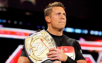 https://i0.wp.com/images4.fanpop.com/image/photos/17900000/The-Miz-WWE-champion-the-miz-michael-mizanin-17986835-624-390.jpg?resize=426%2C266