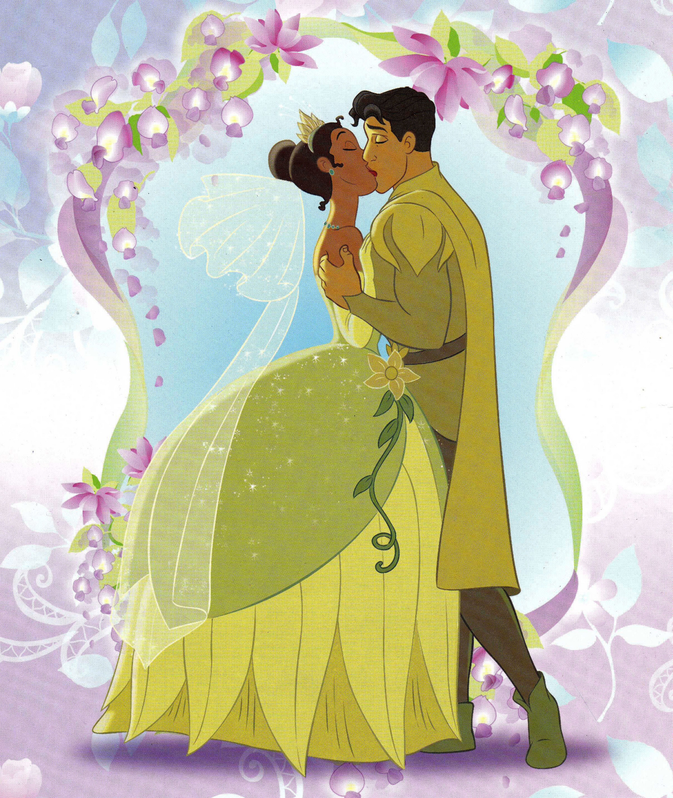 https://i0.wp.com/images4.fanpop.com/image/photos/17900000/Tiana-Naveen-s-kiss-the-princess-and-the-frog-17996805-2160-2560.jpg