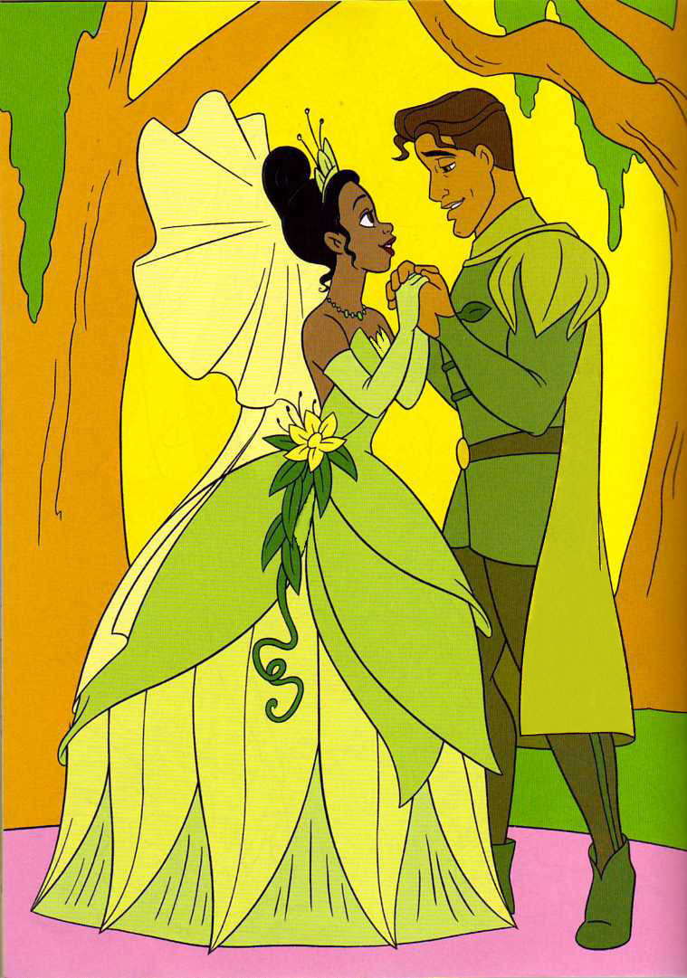 https://i0.wp.com/images4.fanpop.com/image/photos/17900000/Tiana-Naveen-the-princess-and-the-frog-17996563-759-1081.jpg