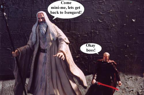 Legolas Quotes Wallpaper Mines Of Moria Lord Of The Rings Fan Art 18053488 Fanpop