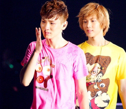 https://i0.wp.com/images4.fanpop.com/image/photos/18100000/TaeKey-DDD-xD-33-shinee-18111168-500-432.jpg