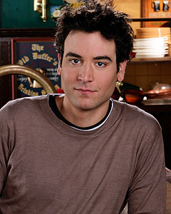 Ted Mosby Images Ted Mosby Wallpaper And Background Photos 18275889
