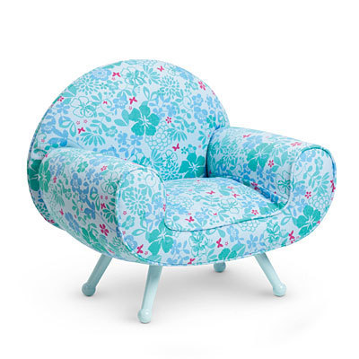 american doll chair adirondack footstool plans girl dolls images kanani s pajamas lounge set wallpaper and background photos