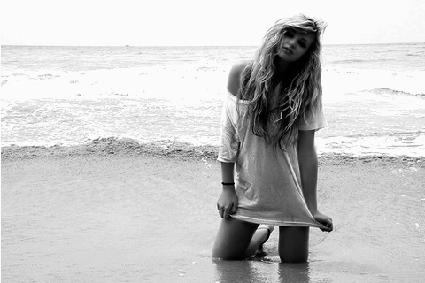 erotic black and white photography tumblr