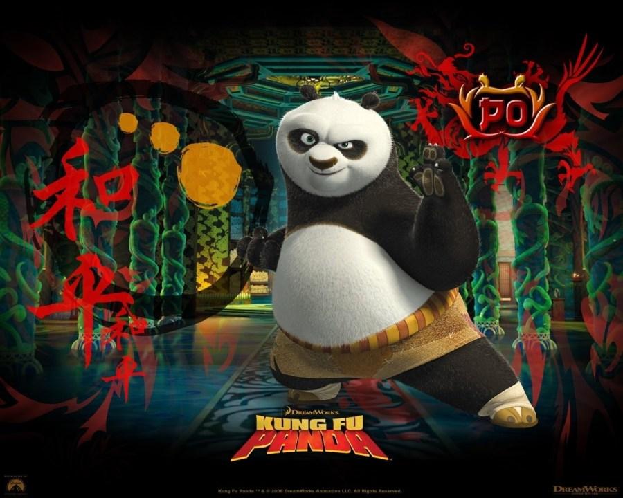 Kung Fu Panda 2 images kung fu panda HD wallpaper and background photos
