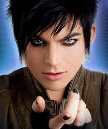 https://i0.wp.com/images4.fanpop.com/image/photos/18600000/Adam-Lambert-adam-lambert-18674264-439-524.jpg