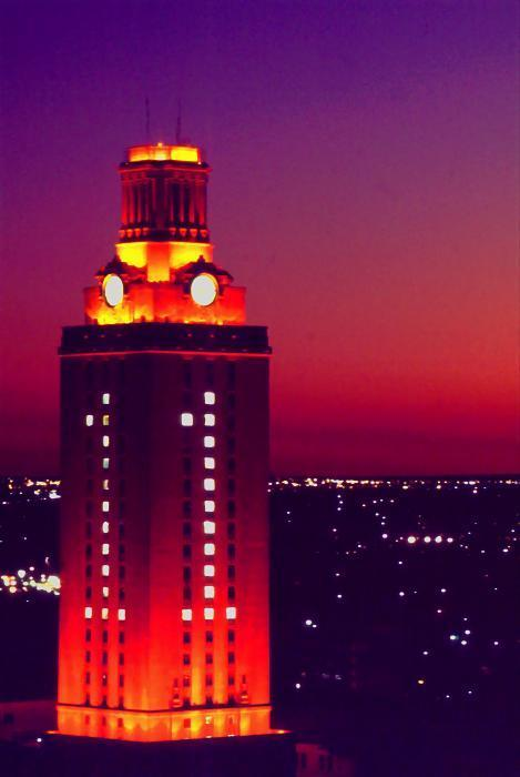 Fall Owl Wallpaper Top 15 Colleges And Universities In The Austin Tx Area