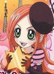Anime Mix Wallpaper Chocolat Sugar Sugar Rune Photo 19076418 Fanpop