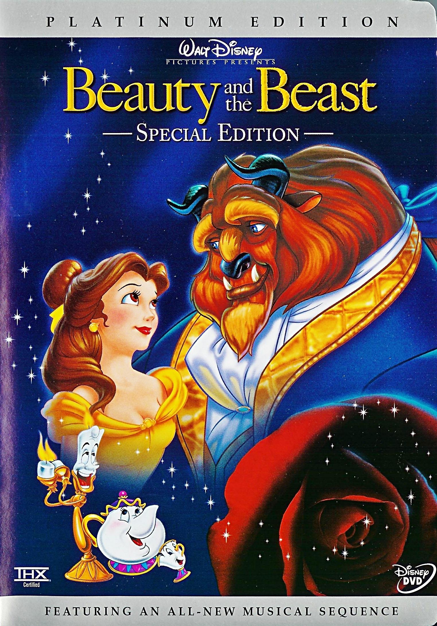 The Review Girl Disney The Creation And Evolution Of A