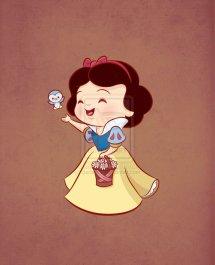 Cute Disney Princess Quotes. Quotesgram