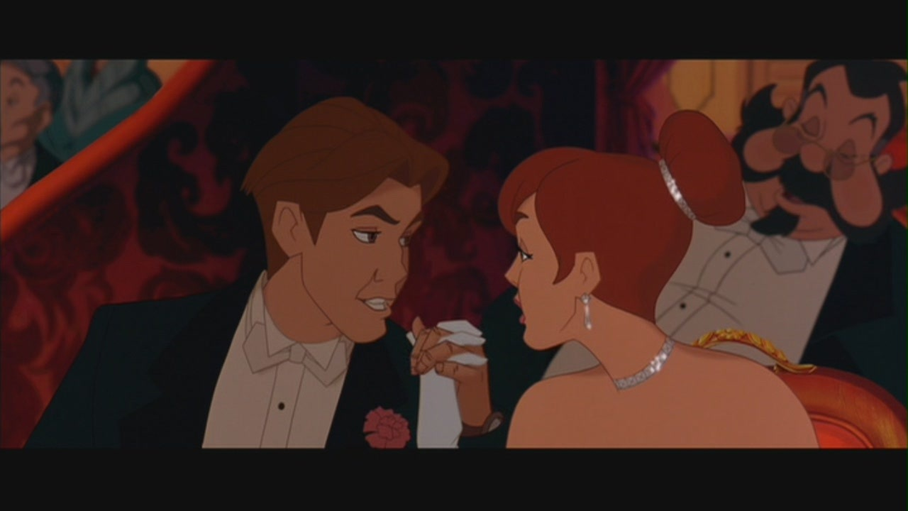https://i0.wp.com/images4.fanpop.com/image/photos/20100000/Anastasia-Dimitri-in-Anastasia-movie-couples-20168806-1280-720.jpg