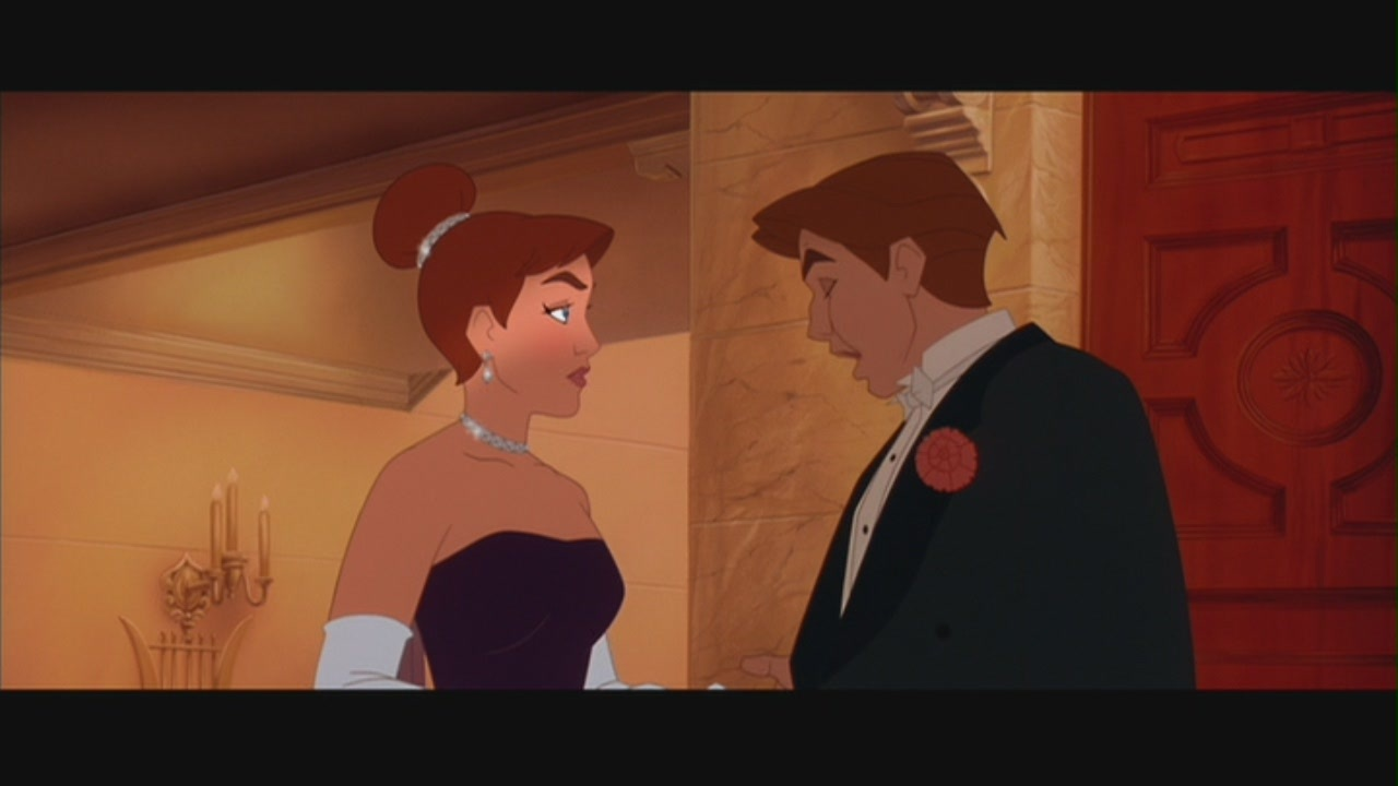 https://i0.wp.com/images4.fanpop.com/image/photos/20100000/Anastasia-Dimitri-in-Anastasia-movie-couples-20169010-1280-720.jpg