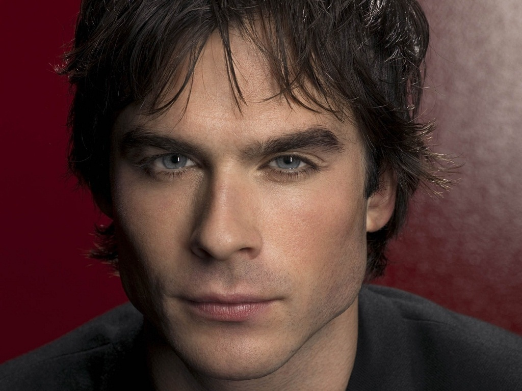 damon salvatore damon salvatore