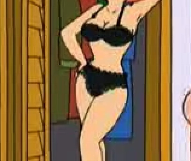 Family Guy Images Lois Griffin Wallpaper And Background Photos