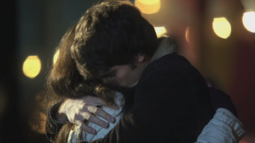 Image result for spoby 1x21