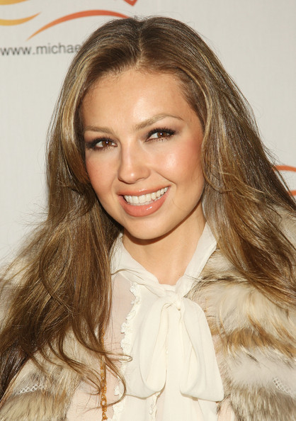 https://i0.wp.com/images4.fanpop.com/image/photos/20400000/A-Funny-Thing-Happened-On-The-Way-To-Cure-Parkinson-s-Benefit-05-11-2008-thalia-20436131-418-594.jpg
