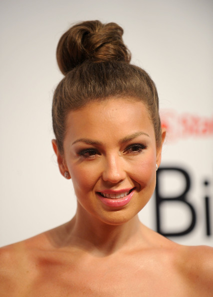 https://i0.wp.com/images4.fanpop.com/image/photos/20400000/Billboard-Latin-Music-Awards-29-04-2010-thalia-20436179-427-594.jpg