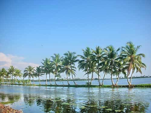 Onam Wallpapers Hd Kuttanad Kerala Image 20552635 Fanpop