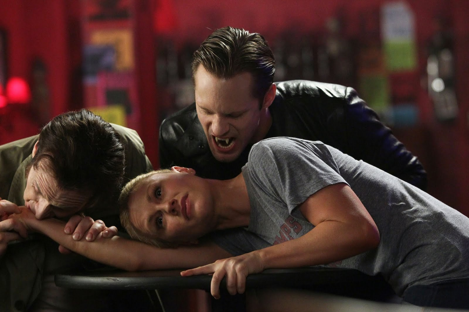 Image result for true blood stills