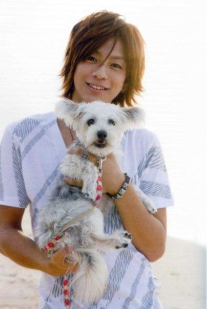 Shohei :D - Shohei Miura Photo (21084009) - Fanpop