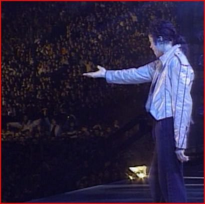 https://i0.wp.com/images4.fanpop.com/image/photos/21600000/-HEAL-THE-WORLD-michael-jackson-heal-the-world-21640504-410-408.jpg