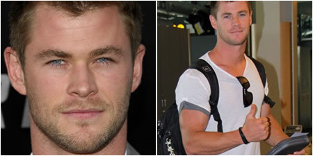 https://i0.wp.com/images4.fanpop.com/image/photos/22000000/Chris-Hemsworth-chris-hemsworth-22025127-450-225.jpg