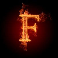 The Letter F images The letter F HD wallpaper and ...
