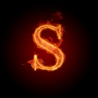 The Letter S images The letter S HD wallpaper and ...