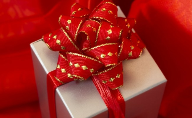 Christmas Gifts Christmas Gifts Wallpaper 22230941