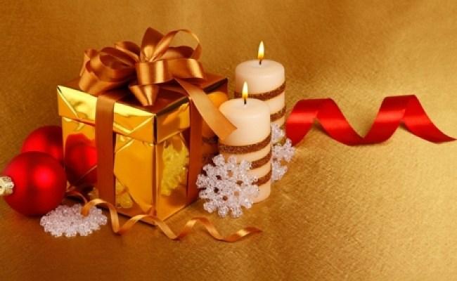 Christmas Gifts Christmas Gifts Photo 22231079 Fanpop