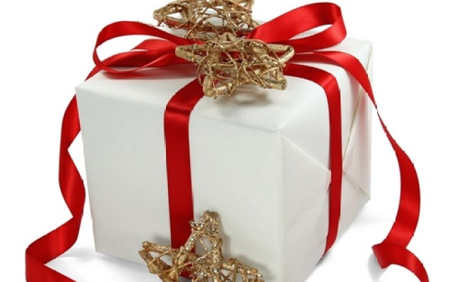 Christmas Gifts Images Christmas Gifts Hd Wallpaper And