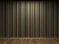 Wallpaper Design For Walls | Joy Studio Design Gallery ...