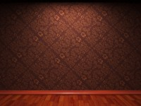 Designs images Elegant wall design HD wallpaper and ...