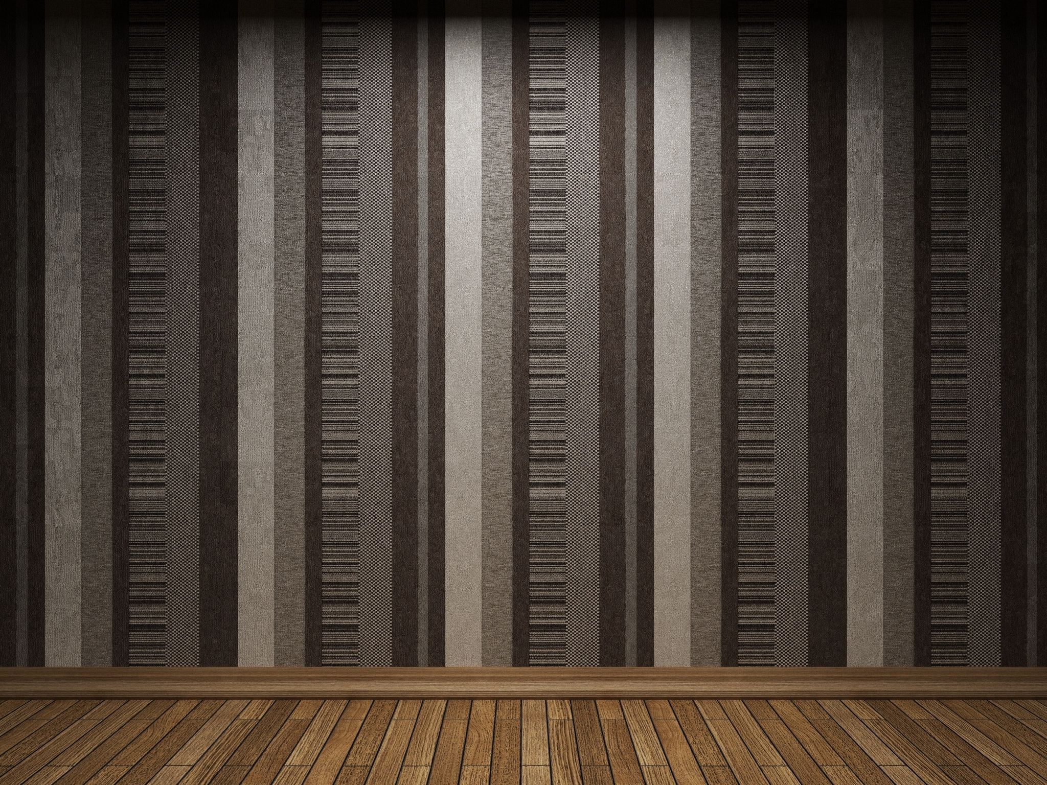 Designs images Elegant wall design HD wallpaper and