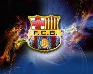 Resultado de imagen para logo barcelona fc