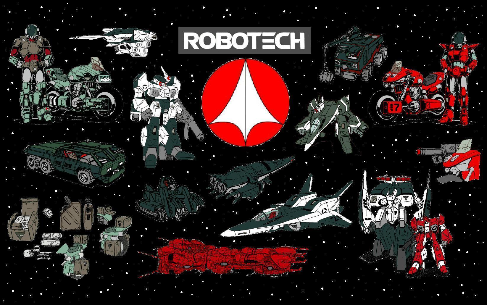Transformers Logo Wallpaper Hd Join The Ref Play With Awesome Toys Robotech Fan Art