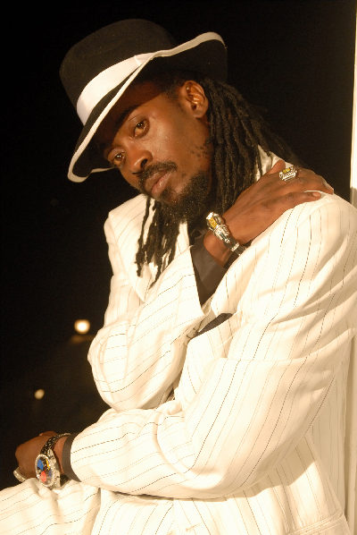 Beenie Man images beenie man wallpaper and background photos 22952460