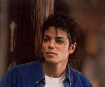https://i0.wp.com/images4.fanpop.com/image/photos/23200000/Michael-Jackson-michael-jackson-23227790-430-355.jpg