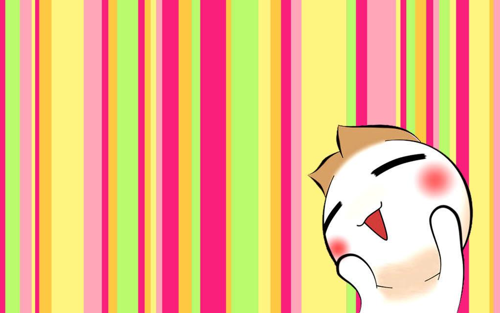 Wallpaper Cute Emojis Onion Head Emoticon Images Onion Wallpaper Hd Wallpaper