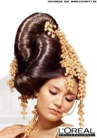 Wedding Hairstyles - Hair Photo (23329711) - Fanpop