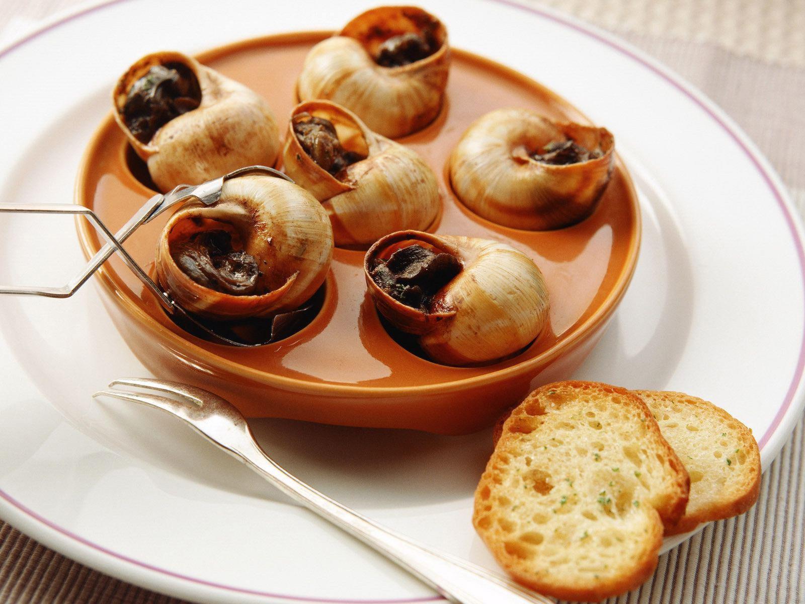 圖片搜尋: 法國菜