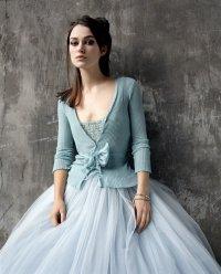 K.K - Keira Knightley Photo (23730870) - Fanpop