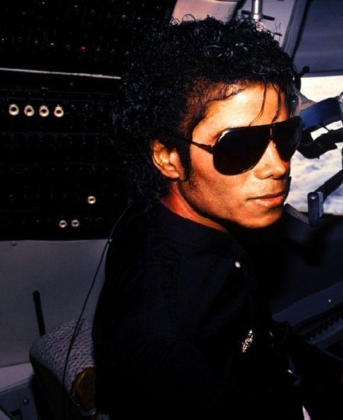 https://i0.wp.com/images4.fanpop.com/image/photos/23900000/Michael-Jackson-3-thriller-era-niks95-the-thriller-era-23929584-493-604.jpg