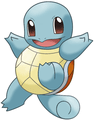 water pokemon club images Squirtle wallpaper and background photos (24024511)