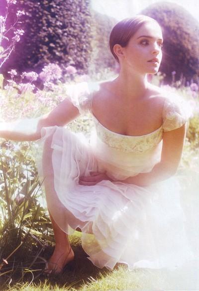 Emma Watson - 艾瑪·沃特森 照片 (24103647) - 潮流粉絲俱樂部