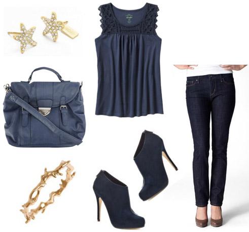 Outfits  Teen Fashion Photo 24176856  Fanpop