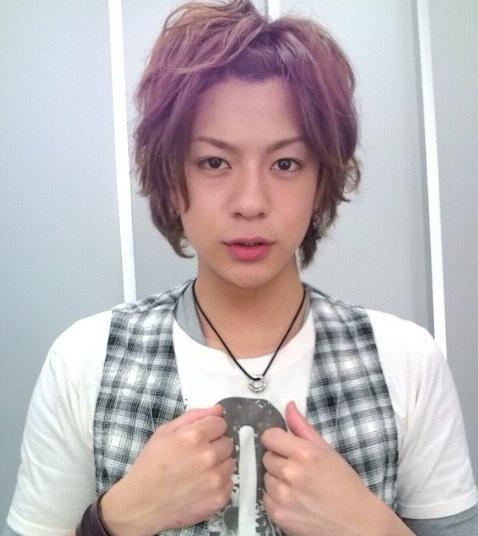 :D - Shohei Miura Photo (24367750) - Fanpop