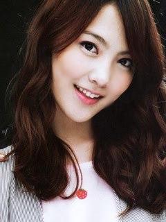 Imagini pentru kang jiyoung kara